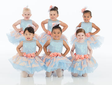 Hillsboro Dance Classes for Kids, Teens, Tweens, and Adults