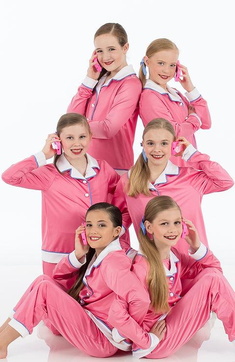 Hillsboro Dance Junior-080.jpg