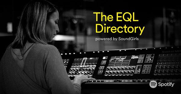 EQL-Directory.jpg