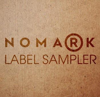NOMARK Sampler