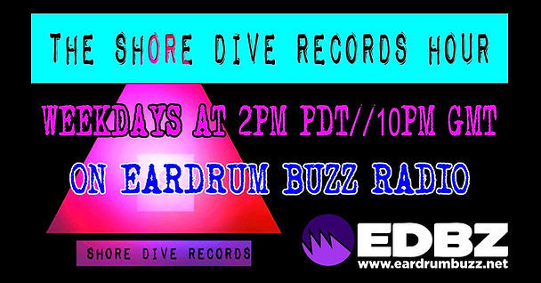 The Shore Dive Records Hour 2021.jpg