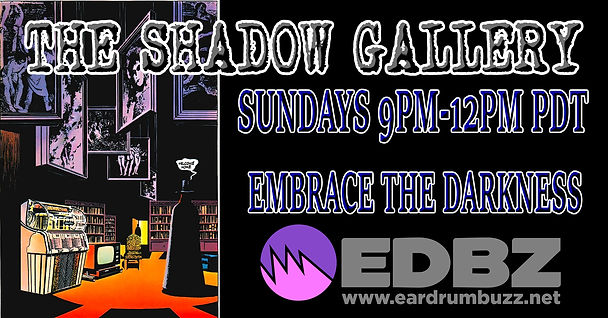 The Shadow Gallery Flier.jpg