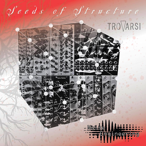 Seeds of Structure - Trovarsi.jpg