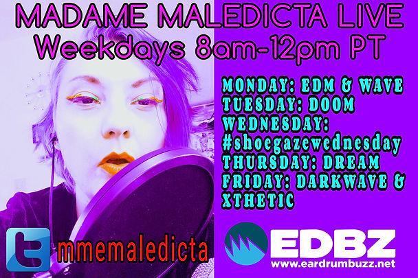 Maledicta weekly 5.11.21.jpg