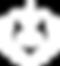 mindfulness ax-en-provence slaoui marouane