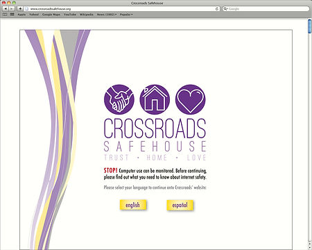 Crossroads Safehouse
