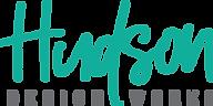 HDW_Logo_v1.png