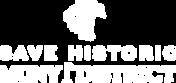 SHMD_Logo_White.png