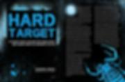 Wired Magazine – Hard Target