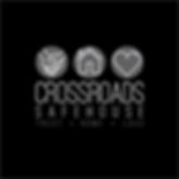 Crossroads Safehouse