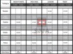 tabela de peso criancas LU OPEN 2018 .jp