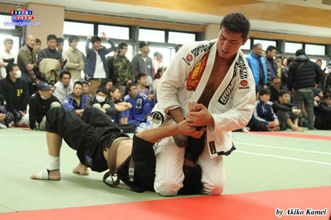 2013.12.22 dumau toquio (449)