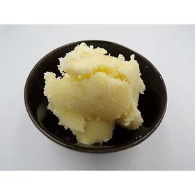beurre-de-karite-brut-biologique-noni.jp