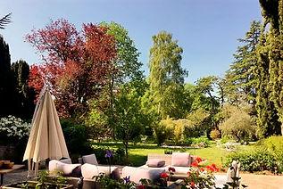 jardin2020_edited.jpg