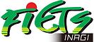 FIETS-logo.png
