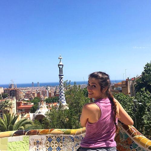 Lacy_Rueff_Barcelona_edited.jpg
