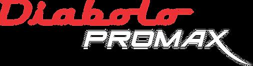 Dabolo ProMax registro da marca PROMAX O