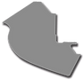 RONDÔNIA (RO)