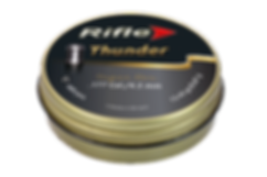 Thunder Latas Site.png
