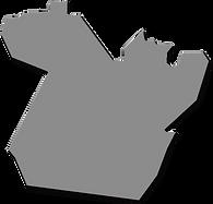 PARÁ (PA)