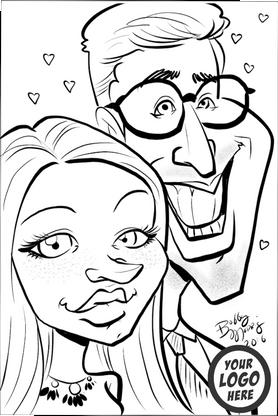 Caricature logo website sample2.png