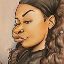Destin Andrews Caricature 7.png