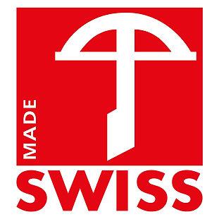swiss-made-armbrust-blog.jpg
