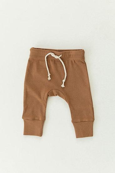 Cotton Honey Jogger pants