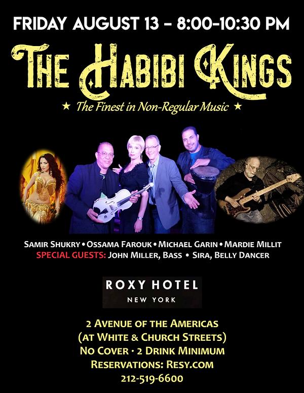Habibis Roxy 081321.png