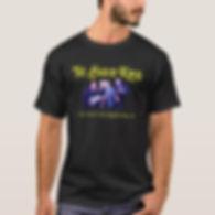 Habibis T shirt.jpg