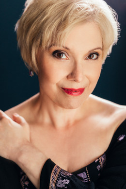 Mardie Millit - Cabaret - web size.jpg
