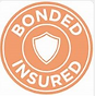 bonded and insured icon.PNG