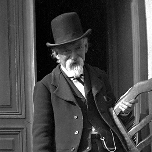 """Paul Cezanne 6"""""""