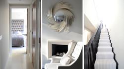 Interior Designer Sinead Considine