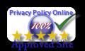 privacypolicyonline-seal.png