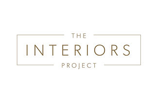The Interiors Project Logo.jpg