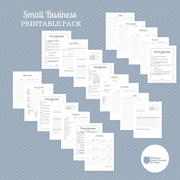 Small Biz Print Pack Cover.png