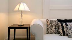 Contempory furniture (5).jpg