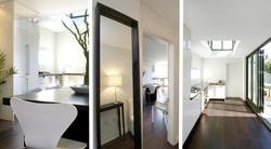 Contempory furniture (4).jpg