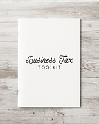 Business Tax Toolkit Store Photo.png