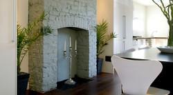 Contempory furniture (6).jpg