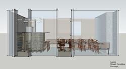 3DModelRestaurantConceptEleveation.jpg