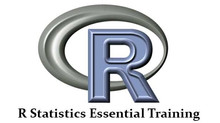 GW Data R Workshop: Twitter Sentiment Analysis with R