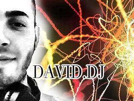 David dj