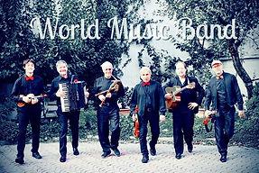 world music band.JPG