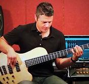 Luciano basssta