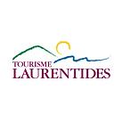 Logo tourisme Laurentides.png
