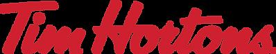 Nouveau logo Tim Hortons.png