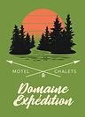 Domaine-expedition-logo-2019-corrigé.jpg