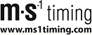 ms-1timing_web PNG.png